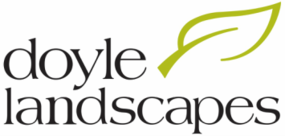 Doyle Landscapes