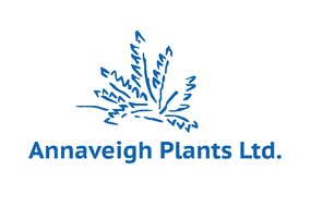 Annaveigh Plants Ltd