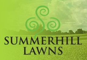 Summerhill Lawns Ltd