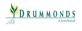 Drummonds Ltd