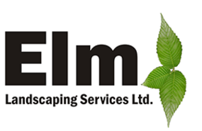 Elm Landscaping Services