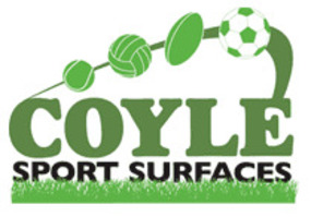 Coyle Sport Surfaces
