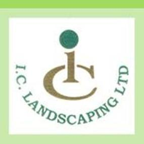 IC Landscaping