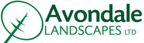 Avondale Landscapes Ltd