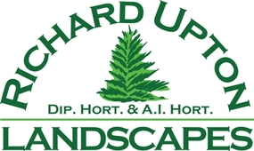 Richard Upton Landscapes Ltd
