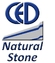 CED Natural Stone Ltd