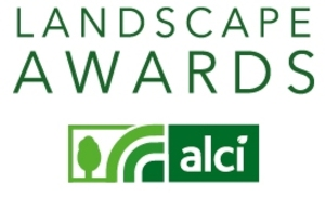 2016 ALCI Awards winners announced