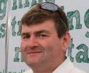 ALCI appoints new Chairman