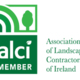 ALCI launches Contractors' Manual