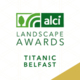 Shortlist for ALCI Awards Announced