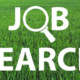 Job Seekers - check current jobs